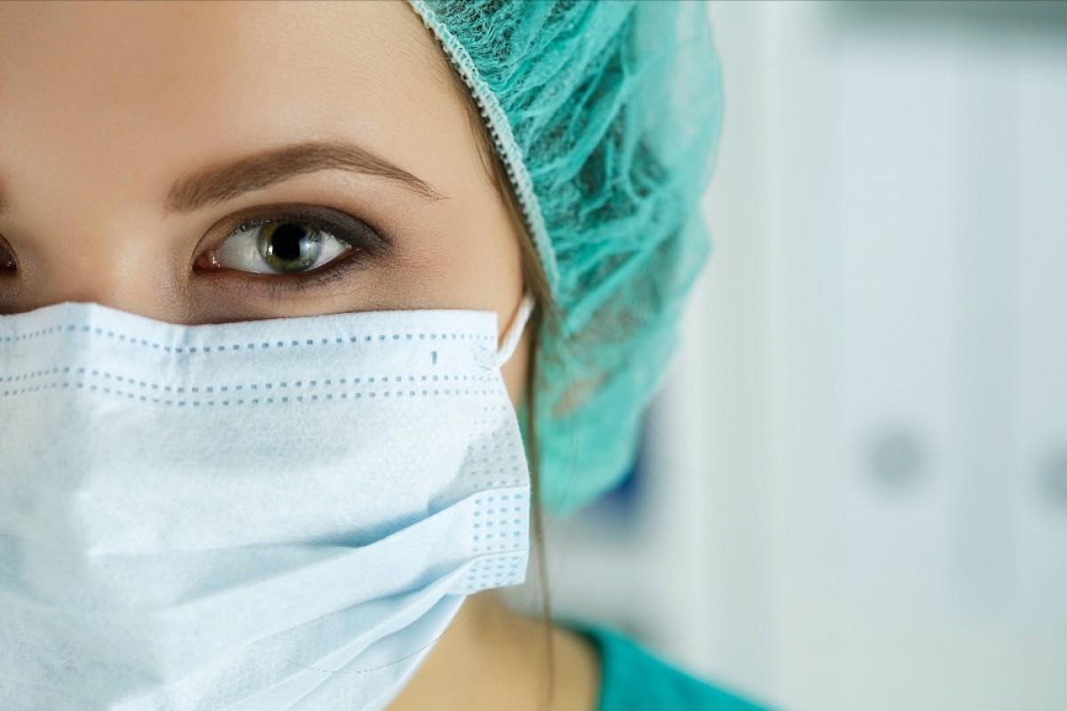 Άμεσες Προσλήψεις Νοσηλευτών