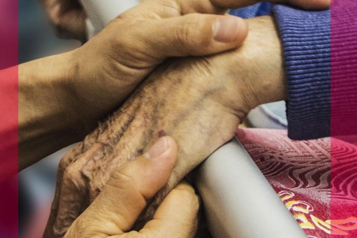 Παγκρήτια Νοσηλευτική Ημερίδα 2019 - Πρόγραμμα και Κλινικά Φροντιστήρια